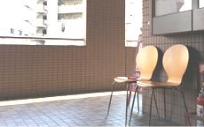 亀有駅南口リリオ壱番館