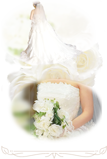 bridal_comment_img01